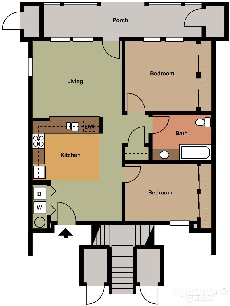 100 2 bedroom 1 bath floor plans beautiful 900 for 2 bedroom floor plans pdf