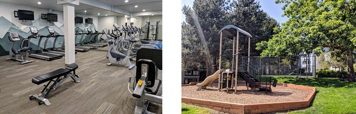Fitness Center & play area - web.jpg
